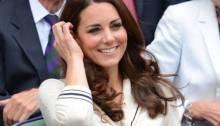 Anak Kate Middleton Ternyata Sepupu Putri Beyonce Knowles