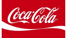 Coca Cola Ganti Bahan Baku Kontroversialnya