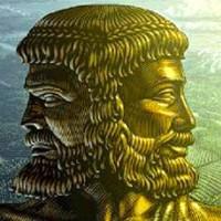 Serba-Serbi tentang Mitologi di Dunia