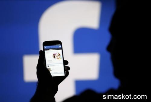 Facebook Memperkenalkan Iklan Autoplay di Inggris
