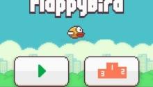 Flappy Bird Akan Kembali Agustus 2014