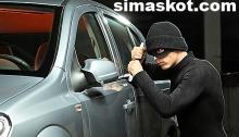 Hati-Hati Sekarang Bandit Pencuri Mobil Menggunakan Gadget Canggih untuk Memuluskan Aksinya
