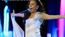 Inilah Profil Nowela Mikhaila Sang Juara Indonesian Idol 2014