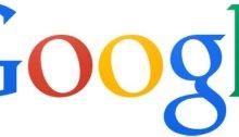 Logo Google Baru