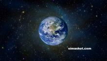 Planet Kepler-186f Planet Baru Seukuran Bumi dan Ada Penghuninya