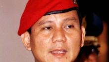 Rekam Jejak Prabowo Subianto di Peristiwa Kelam 1998 (Bagian 1-2)