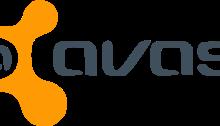 Situs Avast Dijebol Peretas, Kok Bisa Ya