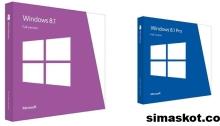 Windows 8.1 Versi Murah Sudah Keluar, Masih Pakai Bajakan Pikir-Pikir Lagi Dong