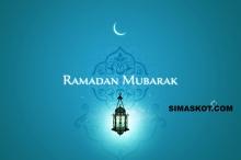 Keistimewaan Ramadhan 1435 H 2014 Masehi