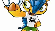 final-piala-dunia-2014